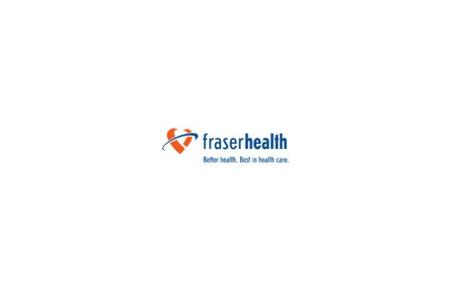 Cloverdale Health Unit- Fraser Health