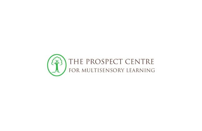 The Prospect Centre for Multisensory Learning