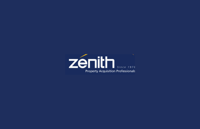 Zenith Group