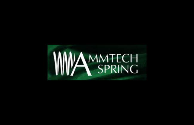 Ammtech Spring Ltd.