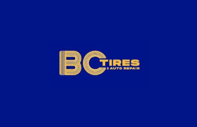BC Tires & Auto Repair
