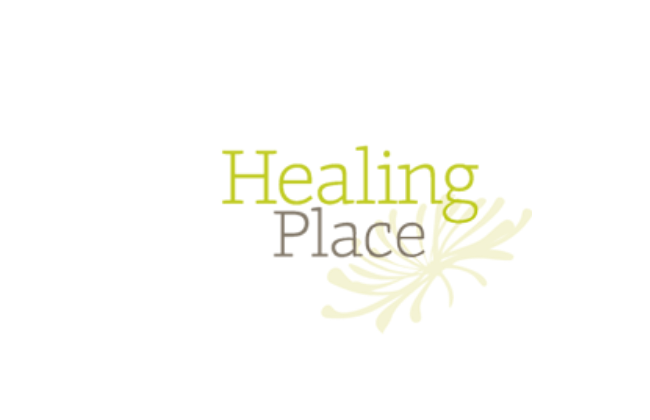 Healing Place Counselling