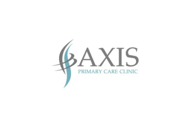 Axis Primary Care