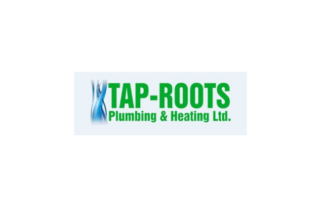 TAP-ROOTS Plumbing & Heating LTD. | Point Grey Plumbing & Heating