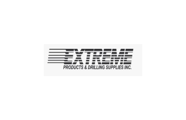 Extreme Products & Drilling Supplies Inc.