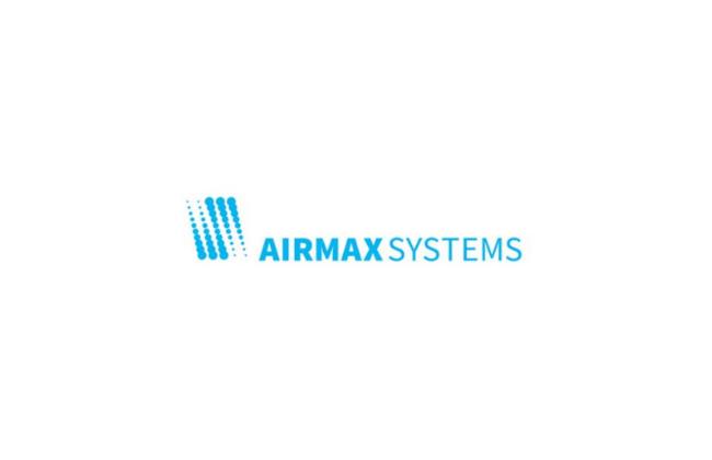 Airmax Air Purification Systems Inc.