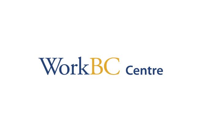 Work BC Centre Surrey/Cloverdale