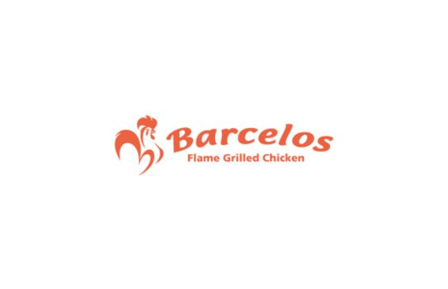 Barcelos Flame Grilled Chicken- Brickyard