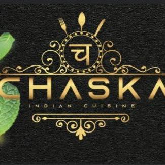 Chaska Indian Restaurant