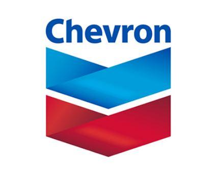 Chevron – Commercial Cardlock
