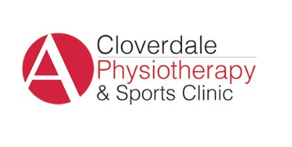 Cloverdale Physiotherapy & Sports Injury Clinic