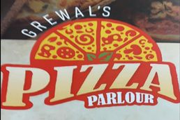 Grewal's Pizza & Curry House