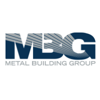 MBG Metal Building Group