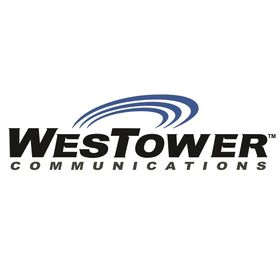 WesTower Communications